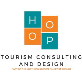 Hoop Tourism