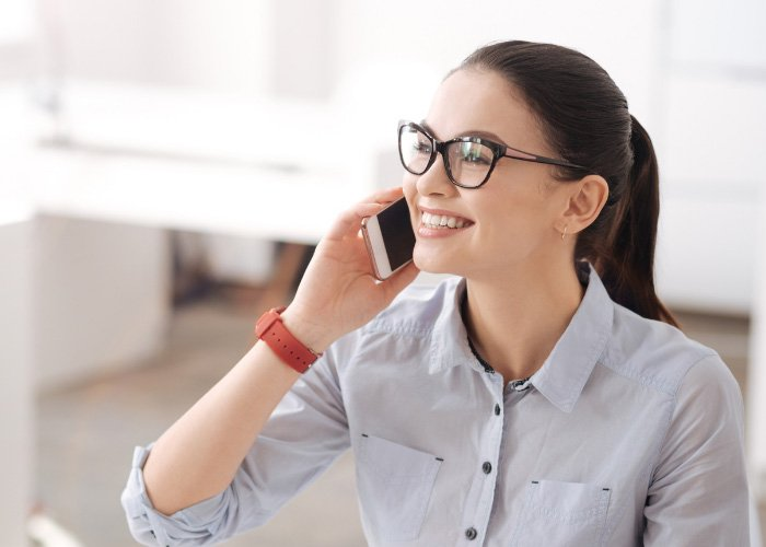 virtual assistant services - call handling