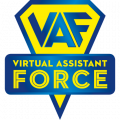 Virtual Assistant Force
